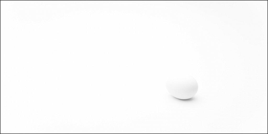 Ægget